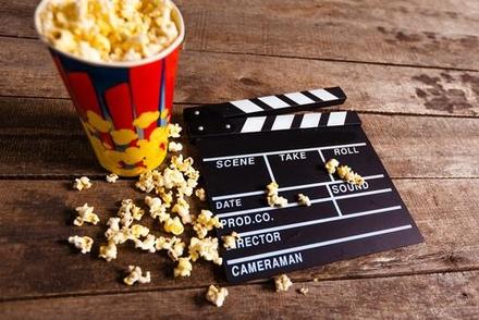 Como tornar-se um ator profissional?