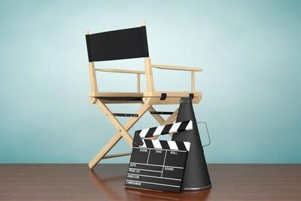 Você sonha em ser ator? becasting.pt está aqui para ajudar