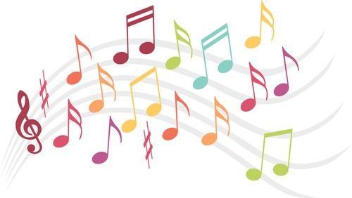 Não sabes como desenvolver a tua carreira de cantor, becasting.pt ajuda-te