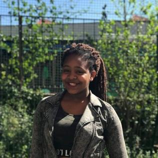 Tatiana2004