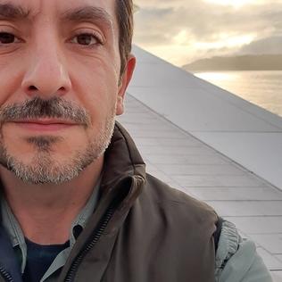 EduardoAmaral