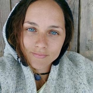 NicoleBertolucci