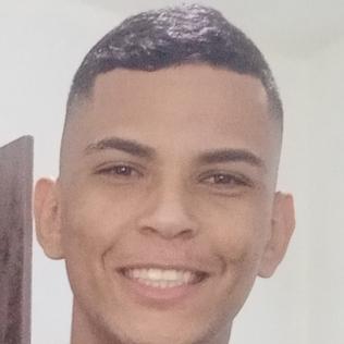 Renan_Fernandes
