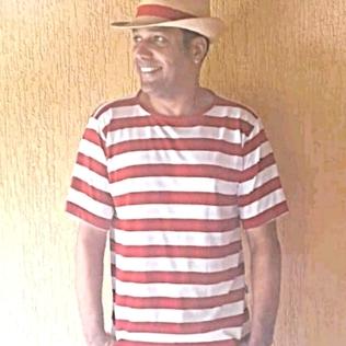 VinnyCardoso
