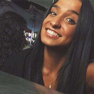 MarianaAzevedo9