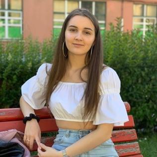 TatianaNunes1