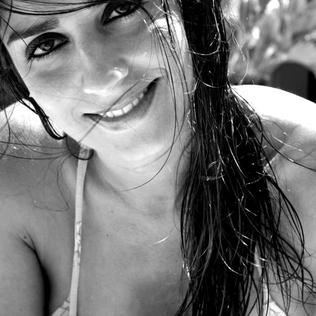 RaquelMina