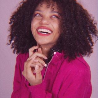FernandaGoulart