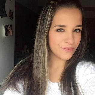 Monicafonseca29