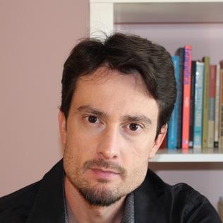VitorMeneghetti