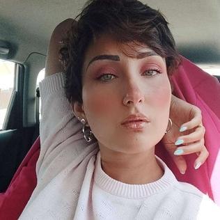 MarianaBarros
