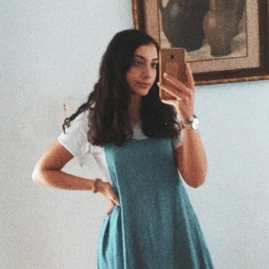 AlexandraIGomes