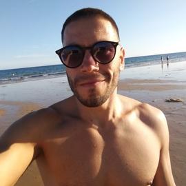 Ricardo_Raposo