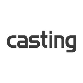 RafaellaSantos