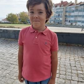 Alfonso2014