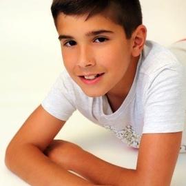 Ruben2007