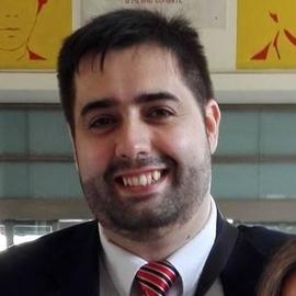 MiguelAlmeida
