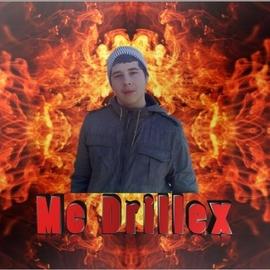 McDrillex