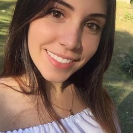 AnyeliGouveia21