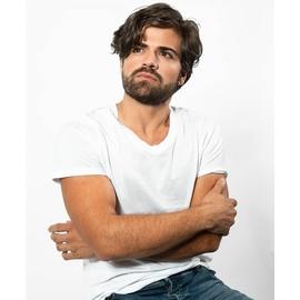 CarlossMiguel
