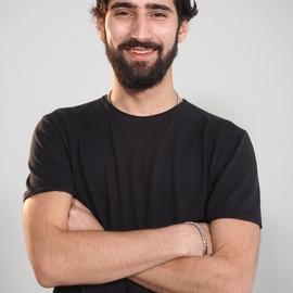 JoseGonzaga
