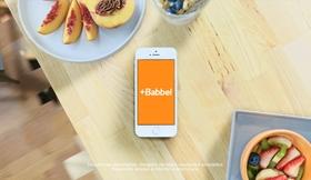 Babbel TV Commercial - VO / Locução