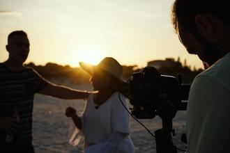 Solicita-se atores/atrizes para curta-metragem de ação