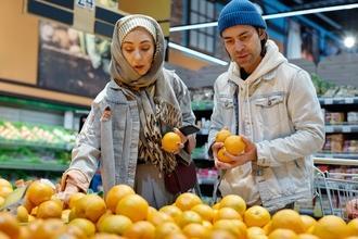 Procuramos casais muçulmanos que vivam para projeto em Lisboa