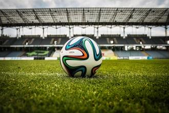 Procuramos homens federados en futebol entre os 20 e os 30 anos para projeto
