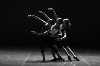 Procuramos bailarina e bailarino a partir de 35 anos para espetáculo em Lisboa