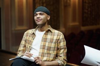 Procuramos atores entre os 19 e os 40 anos para integrar elenco da companhia de Teatro em Lisboa