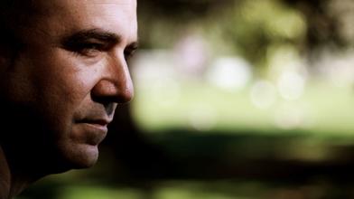 Procuramos Homem 45-55 anos para Spot publicitário TV em Porto