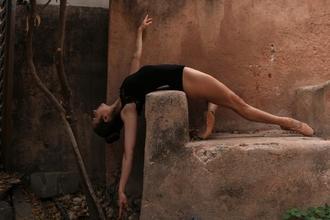 Procuramos bailarinas entre os 20 e 35 anos para sessão fotográfica e videoclip em Lisboa