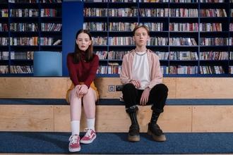Procuramos casal de namorados entre os 15 e os 17 anos para projeto em Lisboa