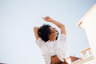 Procuram-se Bailarinos Dança Contemporânea M/F para próxima produção em Montijo