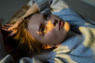 Procuramos atriz dos 20 anos para curta-metragem em Lisboa