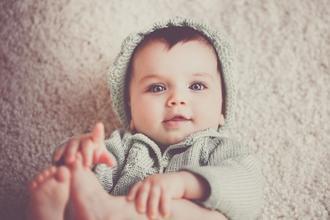 Procuramos bebés para fotografia para marca de sapatos zona Porto