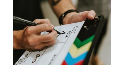 Solicita-se atores e atrizes para filme internacional