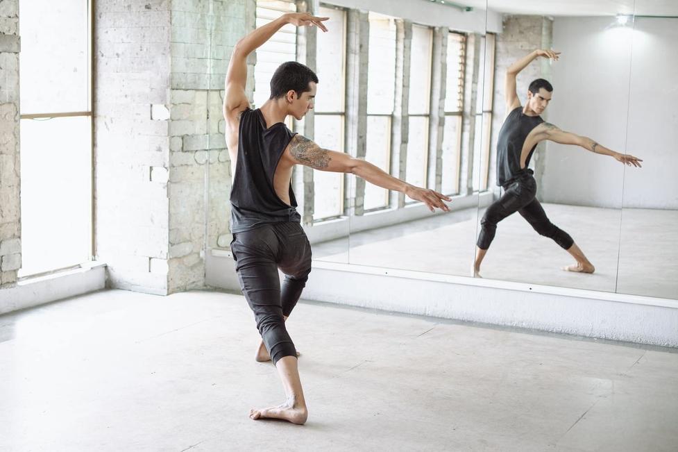 Procuramos bailarinos e músicos cabo-verdianos a partir dos 18 anos para projeto em Lisboa