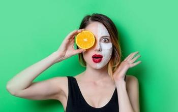 Inicie uma nova vida mais saudável para melhorar o seu bem-estar e conseguir os seus castings !