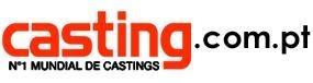 Casting 2014: descobre os castings 2014!
