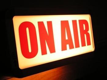 Casting.com.pt e rádio elenco: descobrir os nossos casting rádios!