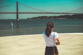 Solicita-se Atores e real people (5 aos 80 anos) para filme publicitário em Lisboa
