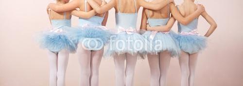 Casting bailarino