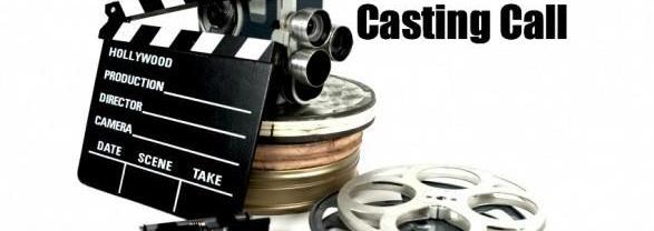 Casting 2014