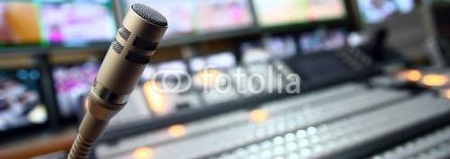 Casting Televisión Radio