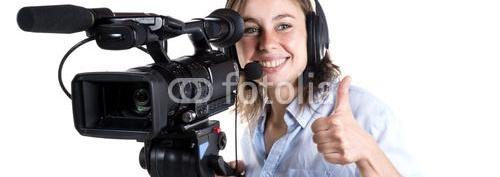 Casting vídeo