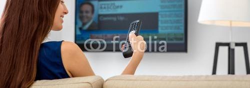 Casting televisão