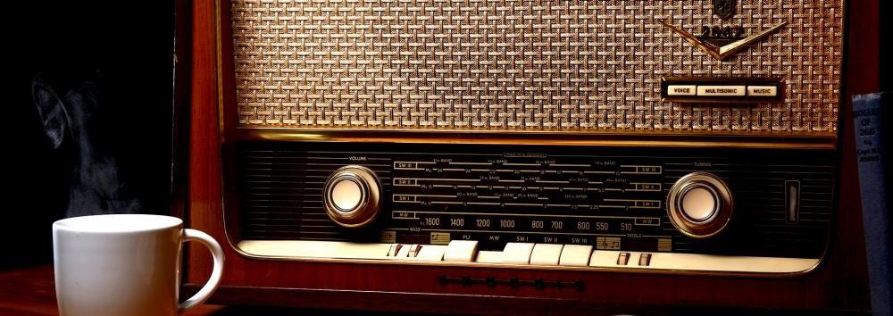 Casting Rádio