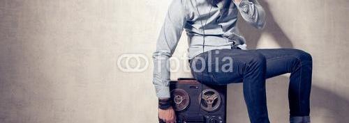 Casting Música